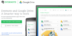 evernote-google-drive-integration