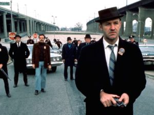 gene-hackman-the-french-connection