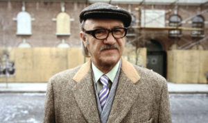 What Happened to Gene Hackman - News & Updates - The ...