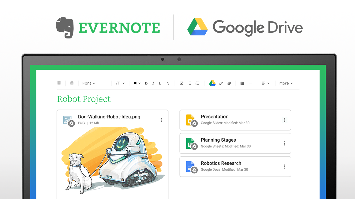 Evernote Vs Google Drive Gazette Review - How to resume upload in google drive