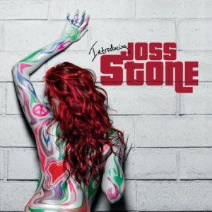 introducing-joss-stone