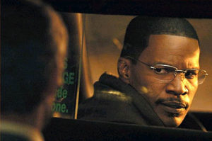 jamie-foxx-collateral
