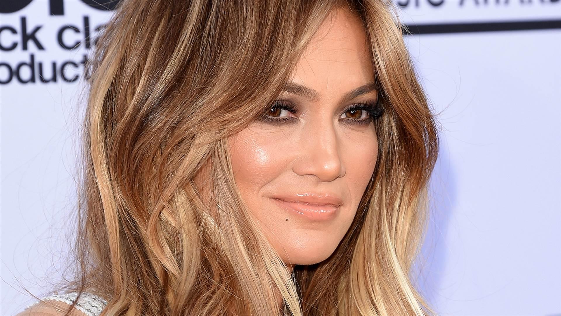 Snapchat Jennifer Lopez nude (59 photos), Ass, Fappening, Instagram, cameltoe 2019