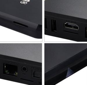 m8-quad-core-smart-set-top-tv-box-ports