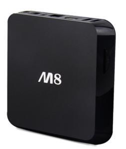 m8-quad-core-smart-set-top-tv-box-unit