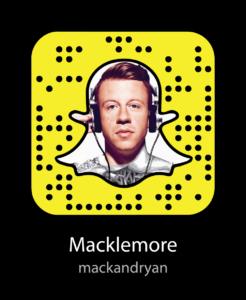 macklemore-snapcode