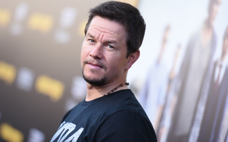 top 10 mark wahlberg movies of all time   updated list