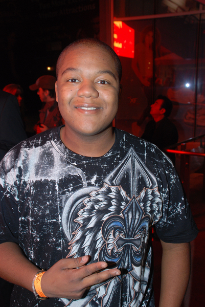 kyle massey jingle bells lyrics
