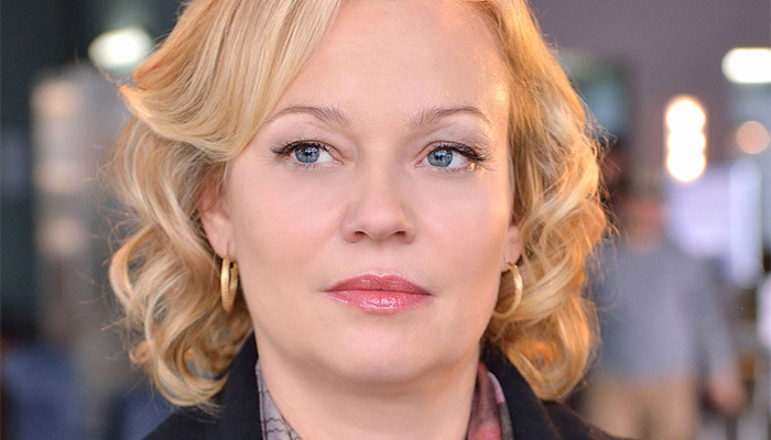 What Happened to Samantha Mathis - News & Updates - Gazette Review