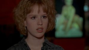 molly-ringwald-the-pick-up-artist