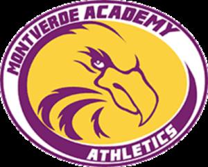 montverde-academy