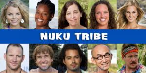 nuku tribe