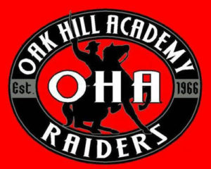 oak-hill-academy