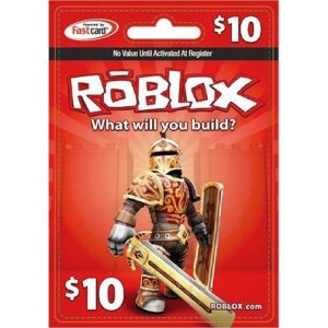 Robux Hack How To Get Free Robux In 2018 Gazette Review - roblox club games roblox generatorclub