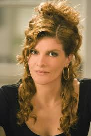 Highlights from Rene Russo's Continued Acting Career