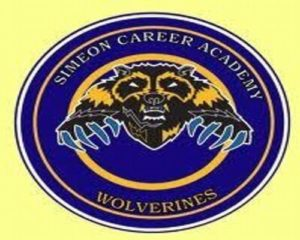 simeon-career-academy