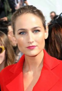 What Happened to Leelee Sobieski - News & Updates - The ...