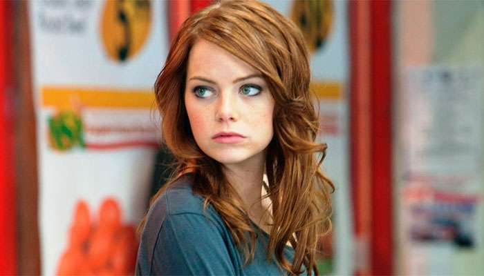 Emma Stone Scarlet Letter.What Happened To Emma Stone News Updates Gazette Review