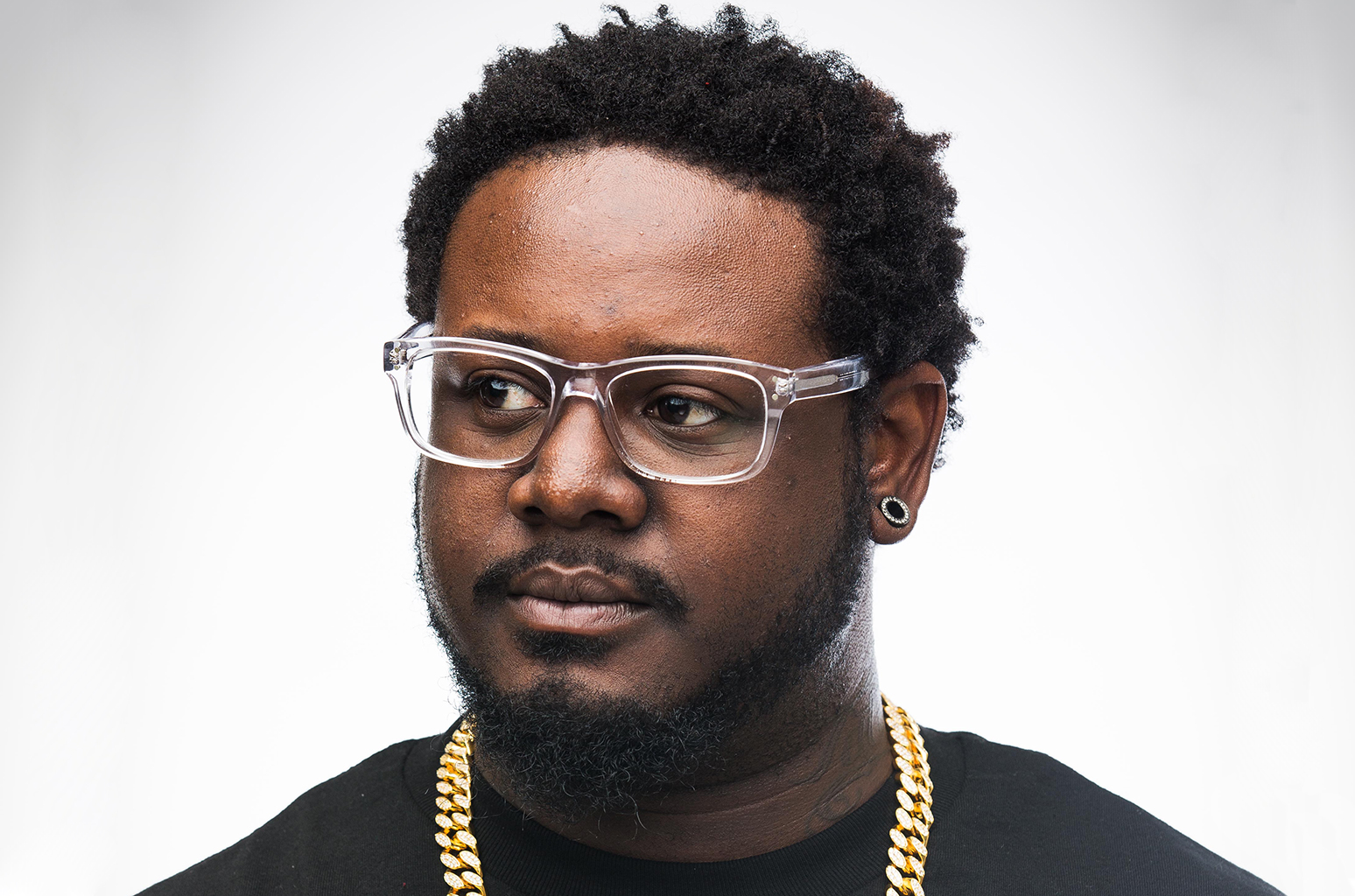 Image result for t-pain