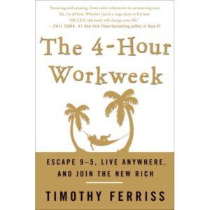 the-4-hour-workweek-tim-ferriss
