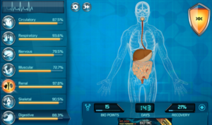 top-five-games-like-plague-inc-bio-inc