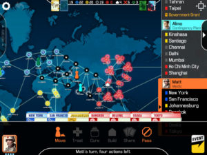 top-five-games-like-plague-inc-pandemic