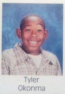 tyler-the-creator-young