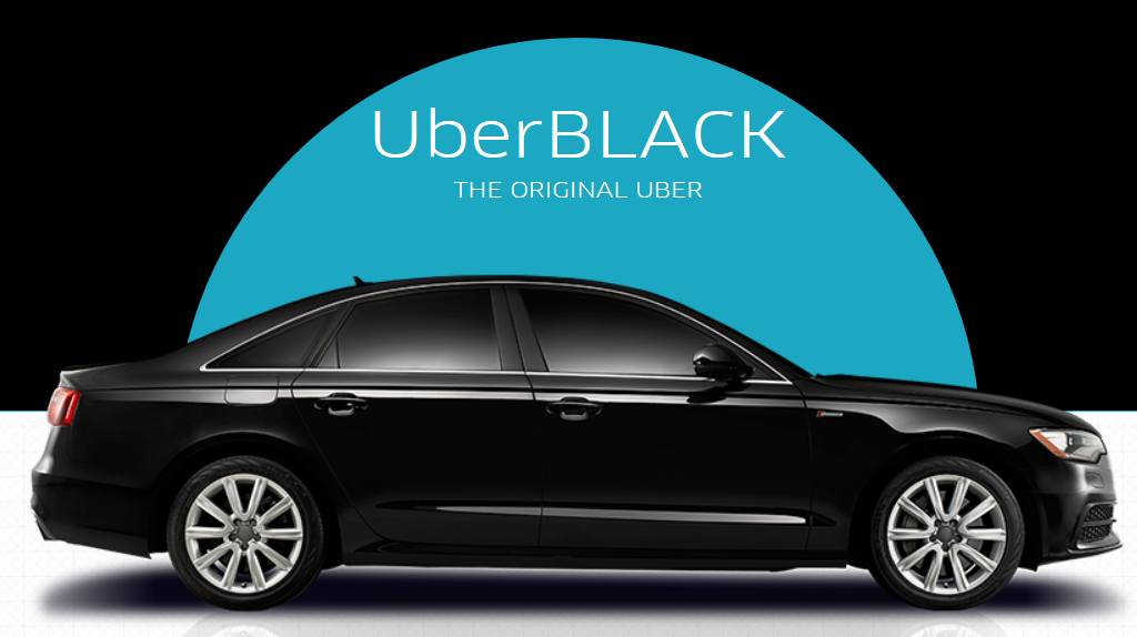 Uber Black Driver >> Average Uber Salary 2018 - How Much Do Uber Drivers Actually Make? - Gazette Review