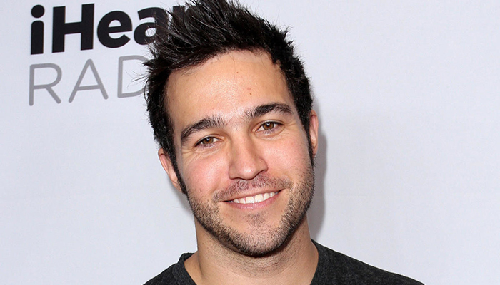 f9e6dd8d63f4 What Happened to Pete Wentz - Now in 2018 - Gazette Review