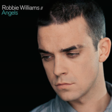 what-happened-to-robbie-williams-angels