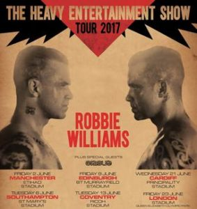 what-happened-to-robbie-williams-heavy-entertainment