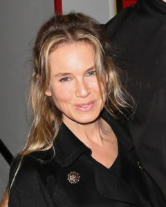 What Happened to Renee Zellweger - News & Updates - The ...