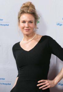 What Happened to Renee Zellweger - News & Updates - The ...  Renee Zellweger