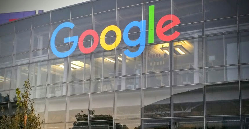 Google bumps Apple as most valuable brand, but Lego most