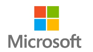 how much is the microsoft company worth