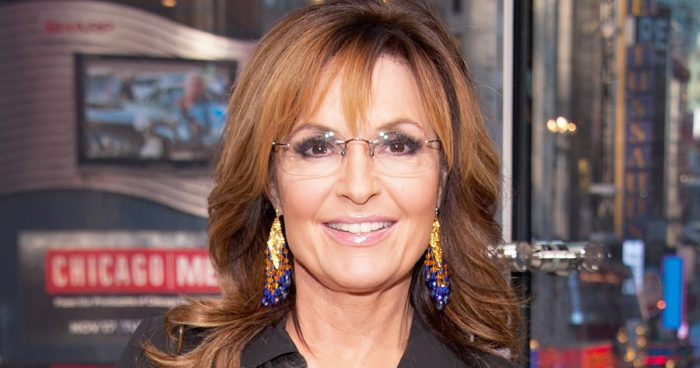 What happened to sarah palin now in 2018 update gazette review nobody knows this more than sarah palin the former governor of alaska faced much scrutiny when she ran alongside john mccain during the 2008 presidential altavistaventures Images