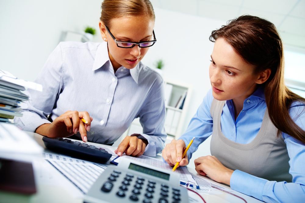 CÔNG TY TNHH XÂY DỰNG KIM PHƯỢNG tuyển dụng 01 Nhân viên Kế toán tổng hợp