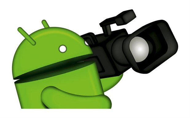 Top 10 iMovie Alternatives for Android - 2018 List - Gazette