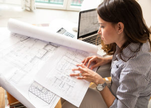 Plenty Of People Grow Up Aspiring To Become An Architect But Are Also Discouraged From Pursuing The Profession Out Fear That They May