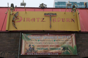 bar-rescue-piratz-tavern