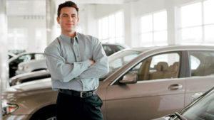average car salesman salary 2018 how much do car salesmen make the gazette review. Black Bedroom Furniture Sets. Home Design Ideas