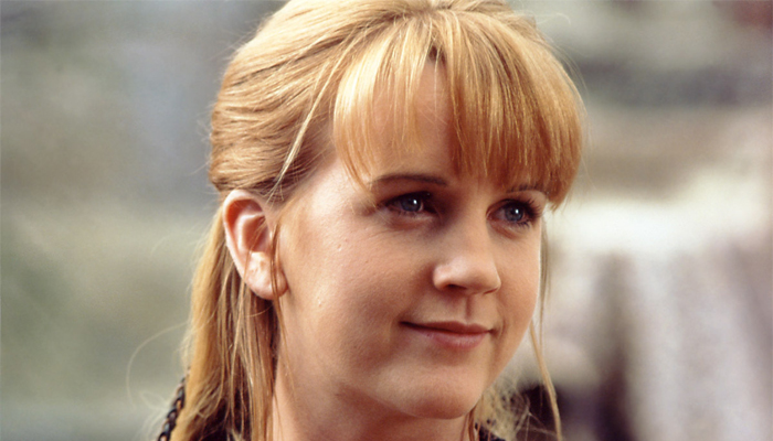 What Happened To Renee Oconnor Now In 2018 Update Gazette Review