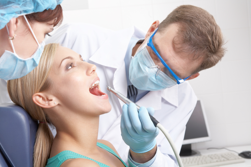dentistry-header.jpg (849×565)