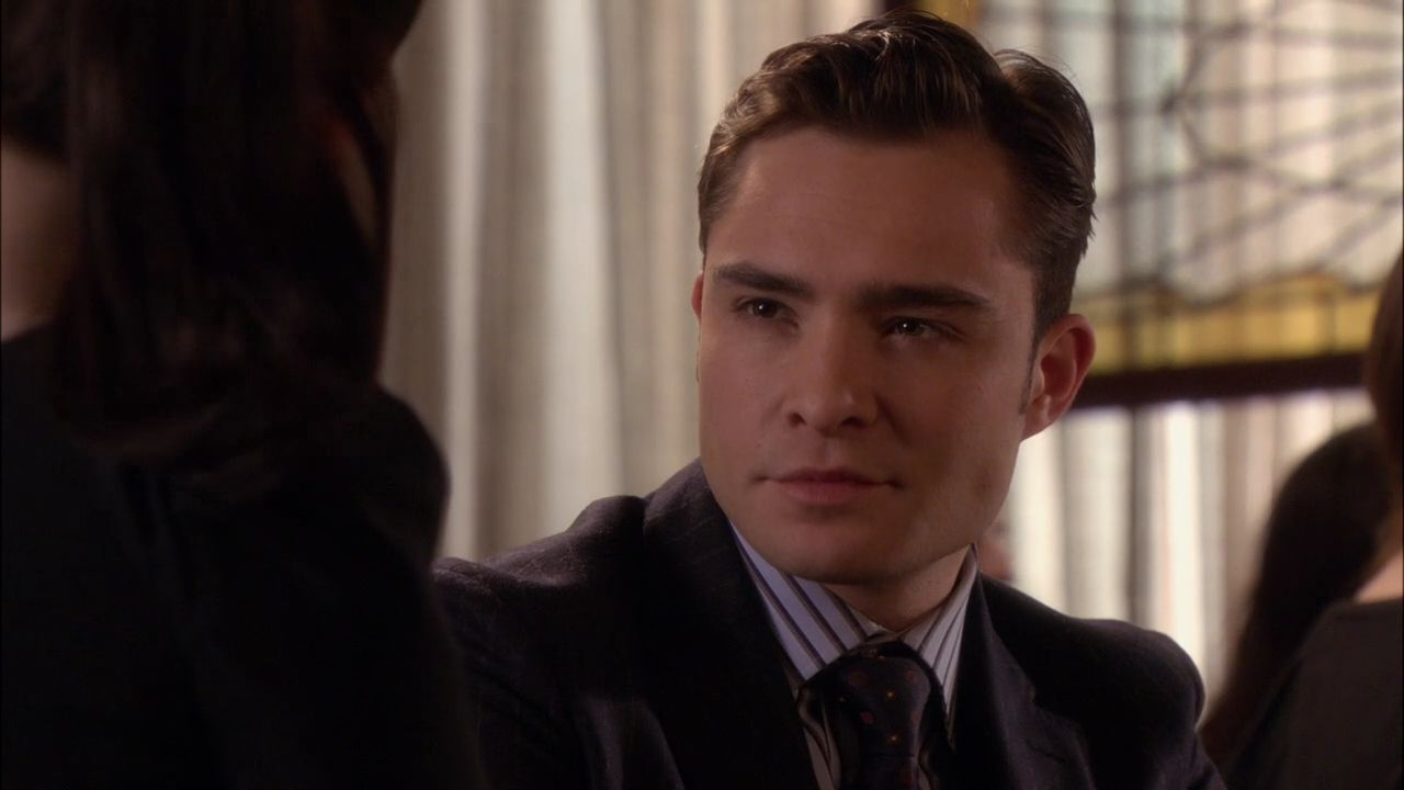 What Happened to Ed We... Ed Westwick Now