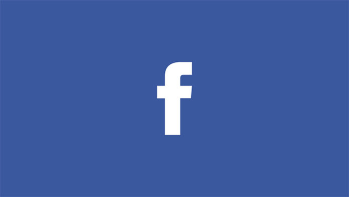 how to delete facebook reviews 2017