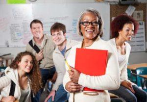 high-school-teacher-with-students