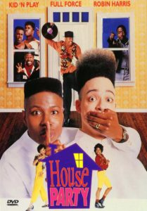 What Happened to Kid 'n Play - The Duo Now in 2018 - The ...