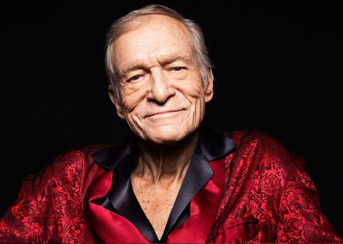 Hugh Hefner Net Worth 2018 How Rich Is The Ultimate Playboy Gazette Review
