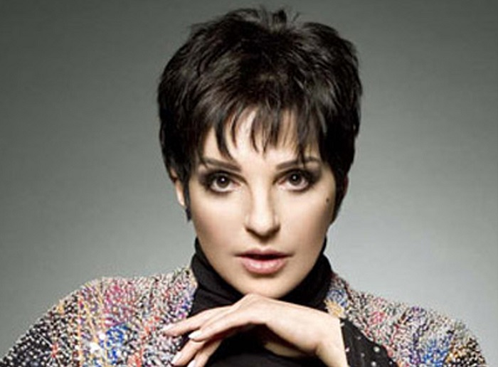 What Happened to Liza Minnelli – 2018 Update - Gazette Review