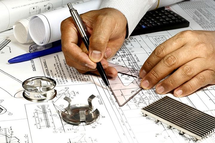 Design Engineer  Amd Salary